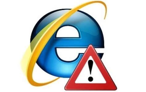 abandonner-internet-explorer