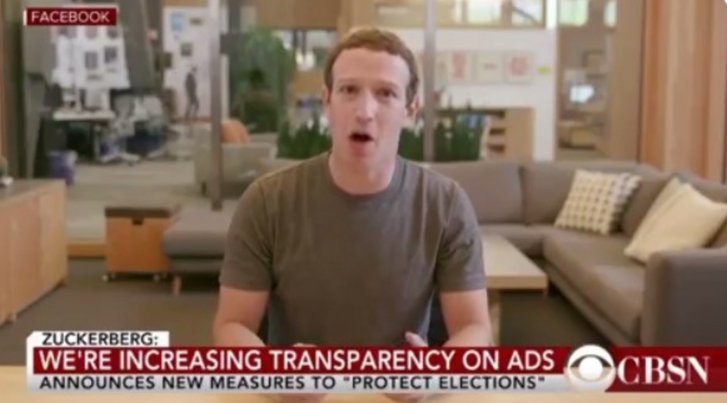 Zuckerberg-deepfake-video
