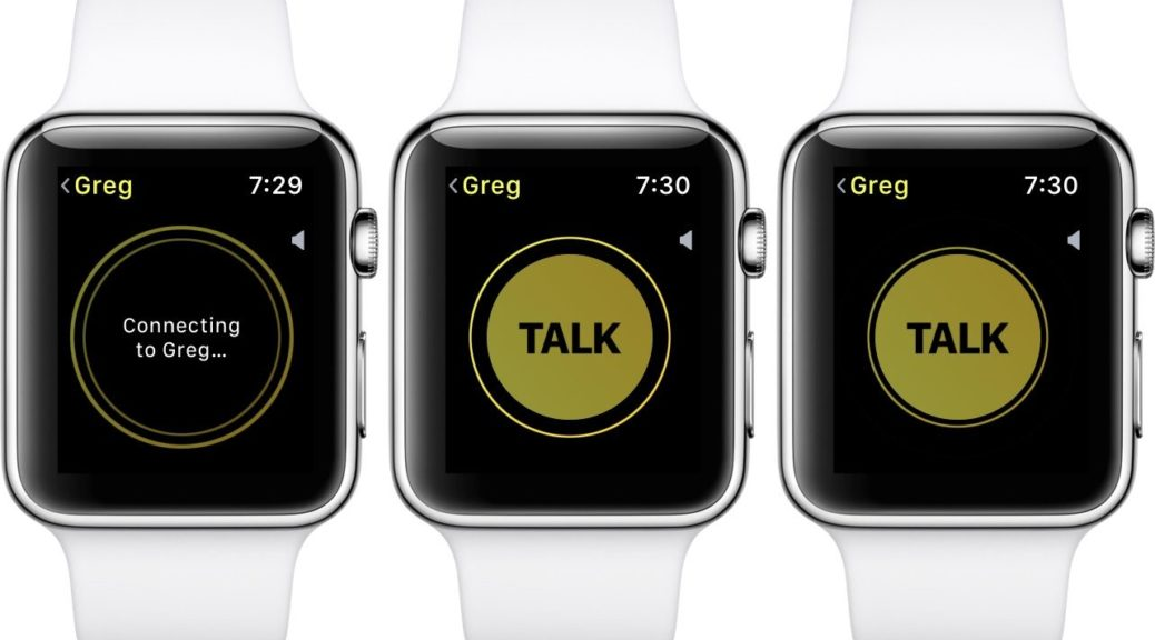 apple-watch-talkie-walkie
