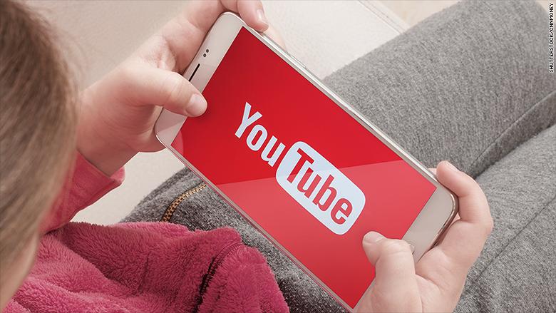 Youtube-Kids-collectait-des-donnees-personnelles-des-enfants