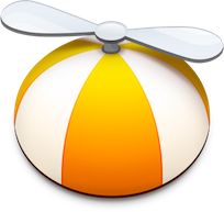 Little-Snitch-Logo