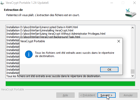 VeraCrypt-install-done