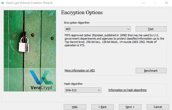 VeraCrypt-setup-volume-hash