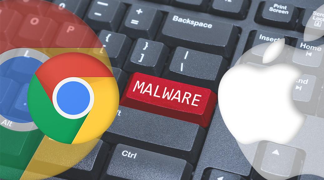 malware-keyboard-chrome-mac