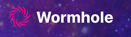 wetransfer alternative wormhole